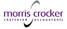Morris Crocker - Chartered Accountants